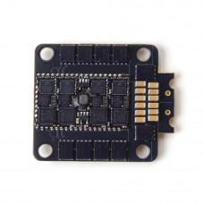 Airbot Furling32 4in1 - F3 32bit BLHELI ESC 4x45A V1.7