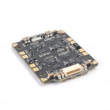 Diatone Mamba F40 MK2 4in1 40A ESC (4-5S)