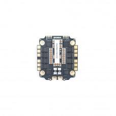 Diatone Mamba F50PRO 4IN1 50A ESC