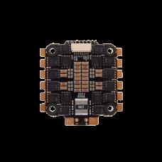 Zeez 3030 55A 4IN1 ESC V2