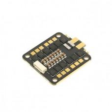 Airbot Furling32 4in1 - F3 32bit BLHELI ESC 4x45A