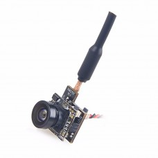 BetaFPV H01 (VM275T) FPV AIO Camera 5.8G 40CH 25mW Transmitter