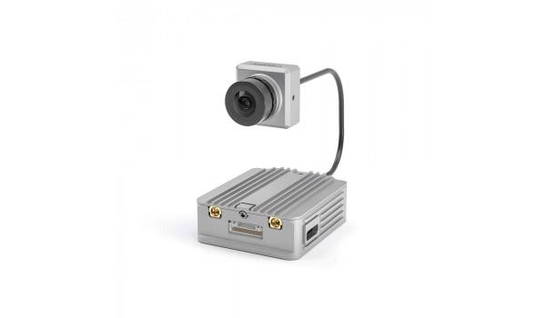 CaddxFPV Air Unit Micro Version DJI HD FPV System