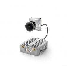 Caddx Polar Air Unit Digital DJI HD FPV system - silver