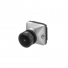 Caddx Polar camera for Digital DJI HD FPV - silver