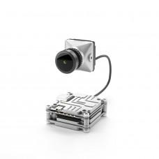 Caddx Polar Vista Digital DJI HD FPV system - silver