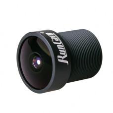 RunCam RC21 FPV 2.1mm FOV165 Lēca priekš Swift sērijas