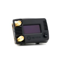 TBS Fusion 5G8 Receiver Module For Goggles