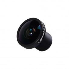 Foxeer 5MP 1.8mm Wide Angle Lens for Arrow/Monster/Predator/Falkor Mini/Full Size Camera