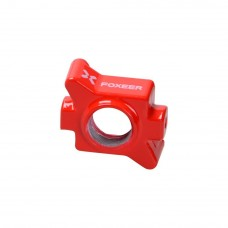 Foxeer Micro Predator 4 Case - Red
