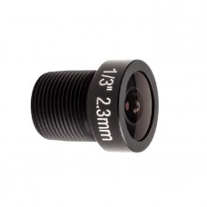 RunCam RC23M FPV Lens 2.3mm FOV145 for Micro Swift series