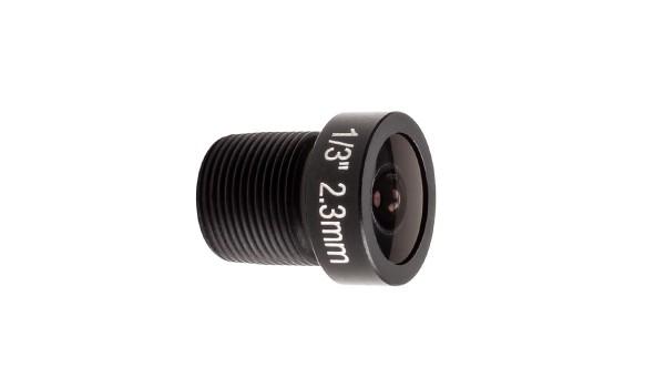 RunCam RC23M FPV Lens 2.3mm FOV145 for Micro Swift series