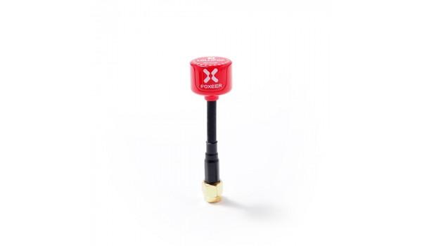 Foxeer Lollipop V3 5.8GHz Antena - SMA konektors RHCP (2gab)