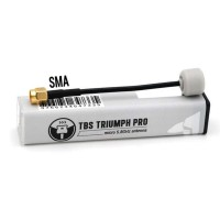TBS Triumph Pro (LHCP SMA)