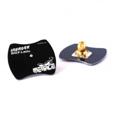 MenaceRC Invader RHCP 5.8GHZ patch antenna SMA