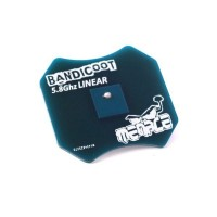 MenaceRC Bandicoot linear 5.8GHZ patch antenna SMA