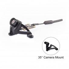 BetaFPV M01 AIO Camera 5.8G 25mW VTX