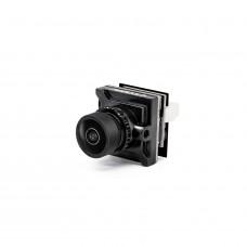 Caddx Baby Ratel 2 FPV Kamera