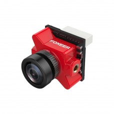 Foxeer Micro Predator 5 FPV Racing Camera