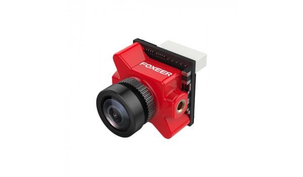 Foxeer Micro Predator 5 FPV Racing Camera