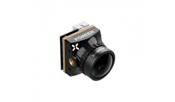 Foxeer Razer Nano Low Latency 1200TVL FPV Camera