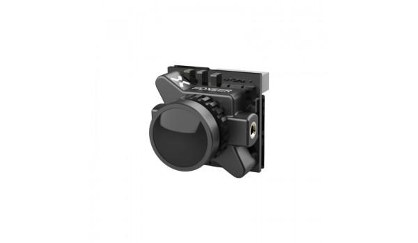 Foxeer Razer Micro Low Latency 1200TVL FPV Camera