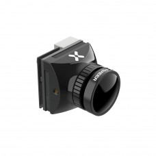 Foxeer Micro Toothless 2 FPV Camera - Melna