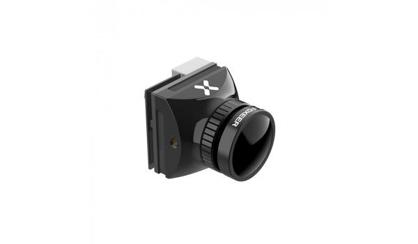 Foxeer Micro Toothless FPV Camera - Black