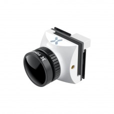 Foxeer Micro Toothless 2 FPV Camera - White