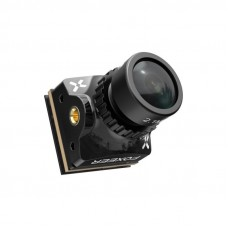 Foxeer Toothless 2 Nano FPV Starlight Camera - Black