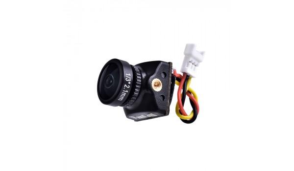 RunCam Nano 2 2.1mm FPV Kamera