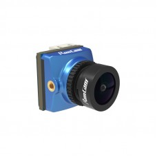 RunCam Phoenix 2 2.1mm FPV Camera
