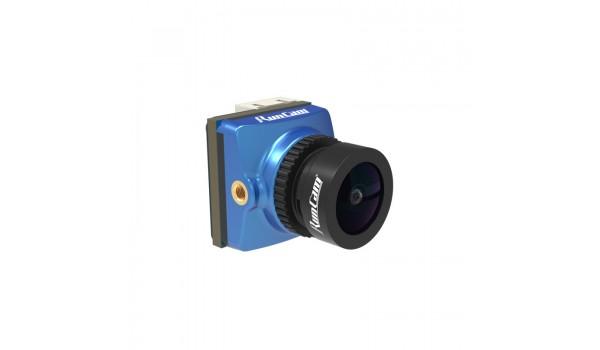 RunCam Phoenix 2 2.1mm FPV Camera