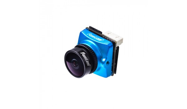 RunCam Phoenix Oscar Edition 1.8mm FPV Kamera