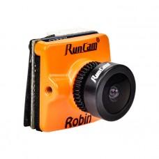 RunCam Robin 2.1mm FPV Camera