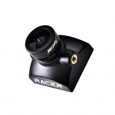 RunCam Racer 2 FPV Camera 1.8mm - black
