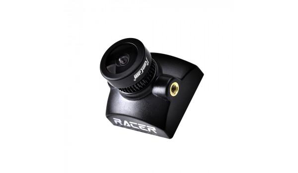 RunCam Racer 2 FPV Camera 1.8mm - black