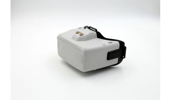 Skyzone Cobra S Diversity 5.8 GHz FPV Brilles