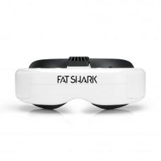 Fatshark Dominator HDO 2 FPV Goggles