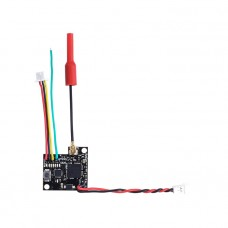 Runcam TX200U 5G8 Video Transmitter - BFCMS Control