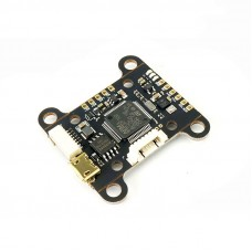Airbot F7 MIS HDV Flight Controller for DJI FPV Air Unit 20mm/30.5mm