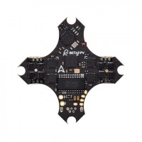 BetaFPV F4 1S Brushless Flight Controller V2.2 - Frsky LBT