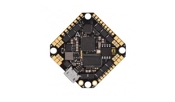 BetaFPV Toothpick F4 V3.0 2-4S AIO Brushless Flight Controller 20A (BLHeli_S)