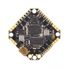 BetaFPV Toothpick F4 2-6S AIO Brushless Flight Controller 35A(BLHeli_32)
