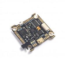 Diatone Mamba F722S FC Bluetooth