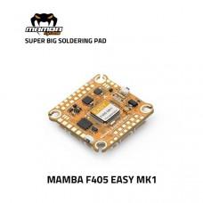 Diatone Mamba Easy F405 MK1 FC