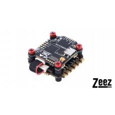 Zeez Design Racing Combo - Zeez F7 FC + Zeez 60A 4-in-1 ESC