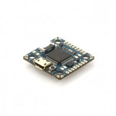 Airbot Omnibus F4 Nano V7 OSD Flight Controller (20x20)