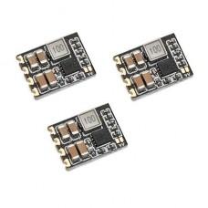 Matek Micro BEC 6-30V to 5V/9V Switchable (3pcs)