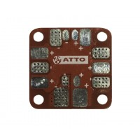 ATTO 20x20mm Power Distribution Board PDB